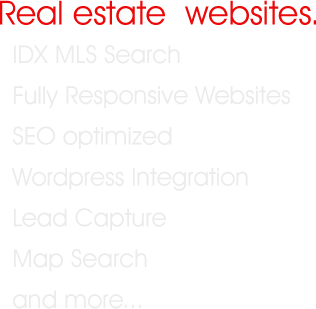 real-estate-site-red-2